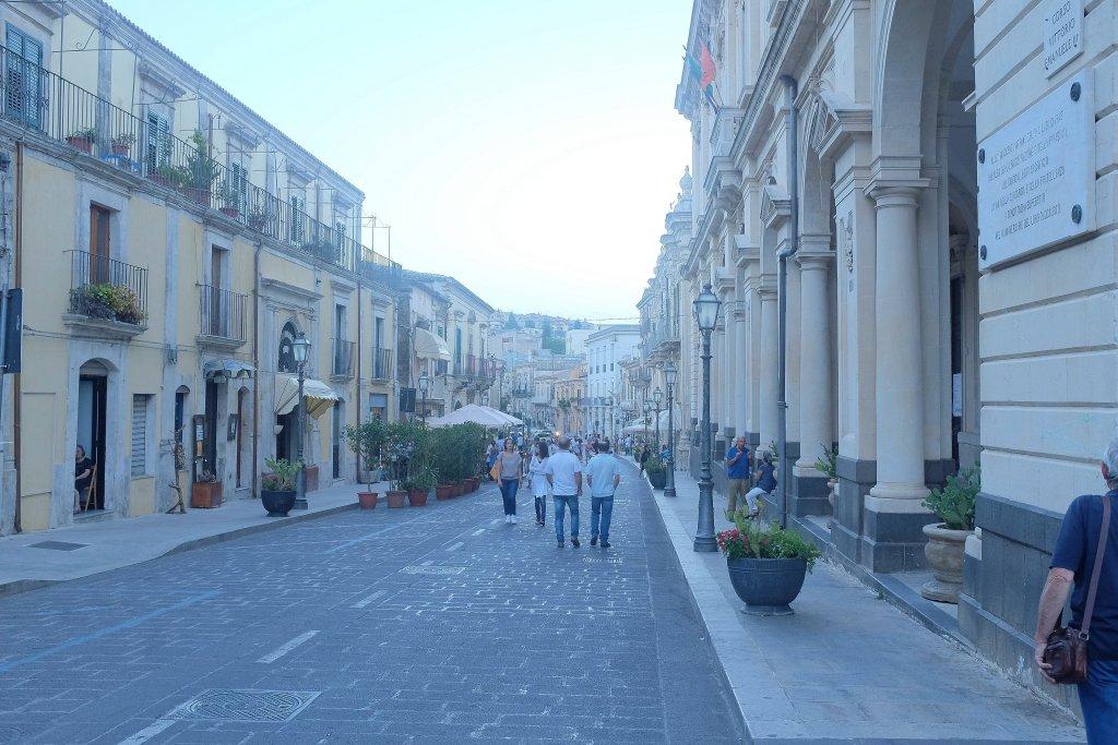 Andrea - Sapori Montani, Palazzolo Acreide, Siracusa