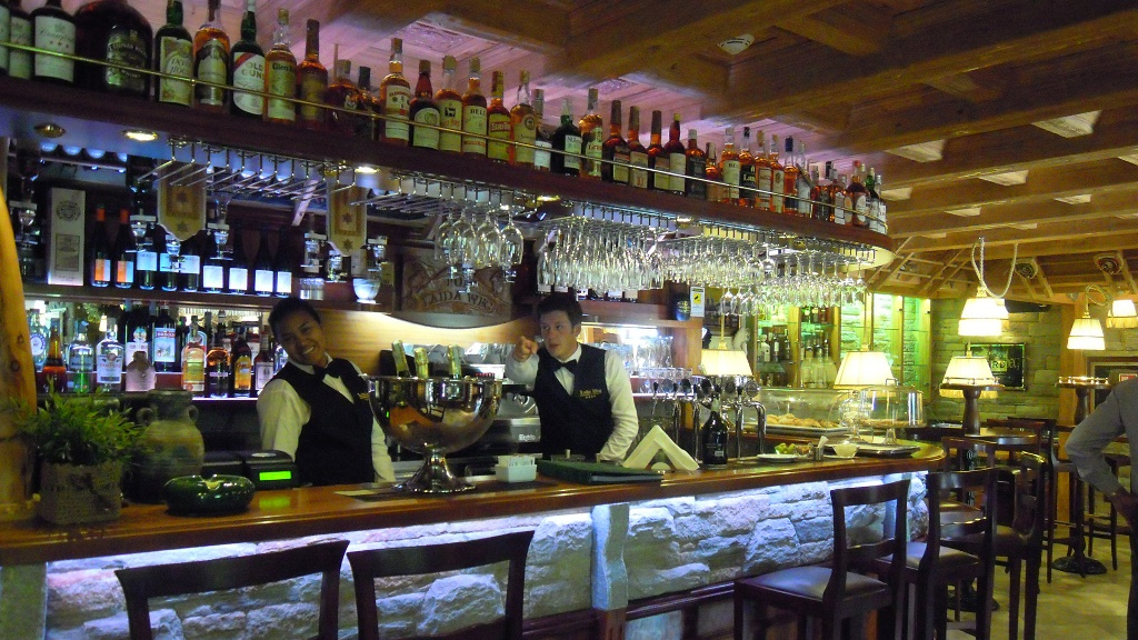 whisky, Laida Weg, Chef Paolo Bullone, Rima San Giuseppe, Vercelli