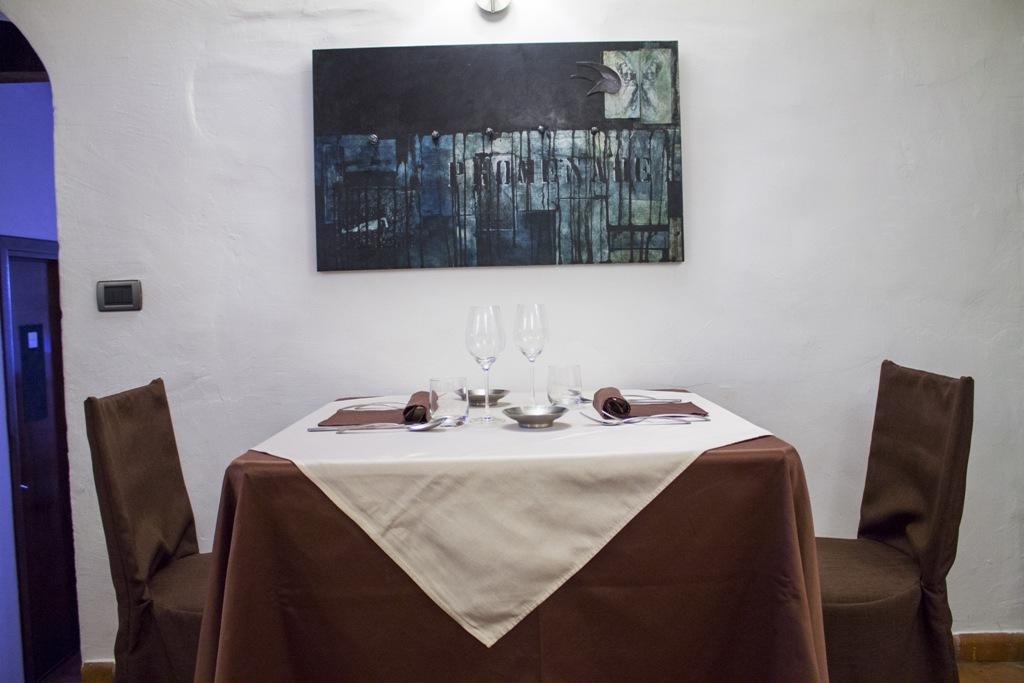 tavolo, Porta del Vaglio, Chef Gennaro Di Pace, Saracena, Cosenza