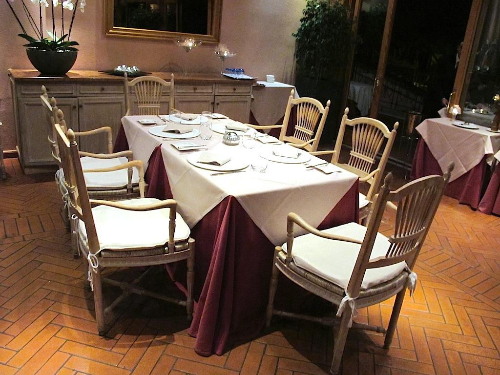 sala, Belvedere, Chef Antonello Arrus, Santa Margherita di Pula