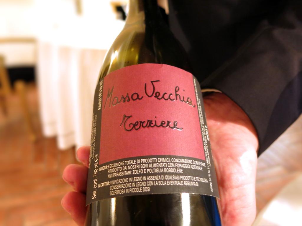 Degustazioni vini al calice, Chef Francesco Bracali, Ghirlanda, Grosseto
