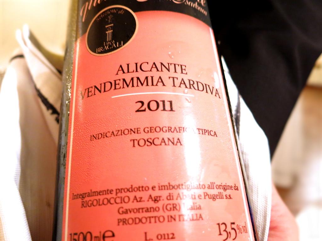 Degustazione vini al calice, Chef Francesco Bracali, Ghirlanda, Grosseto