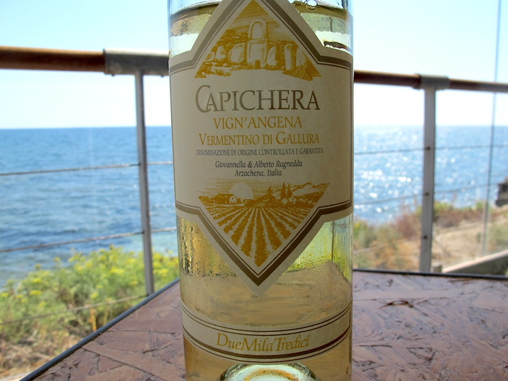 vino,  Ittiturismo Fradis Minoris, Chef Manuele Senis, Pula, Cagliar