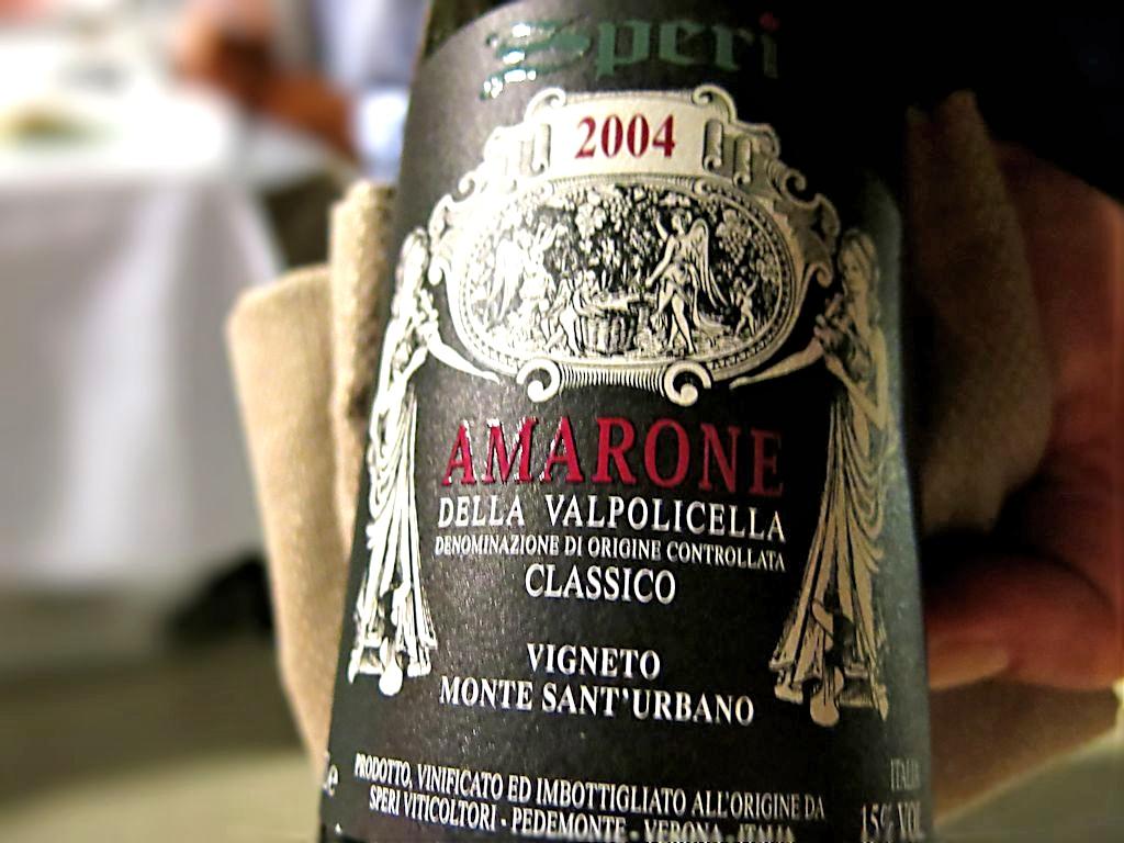 amarone, Locanda di Don Serafino, Chef Vincenzo Candiano, Ragusa Ibla