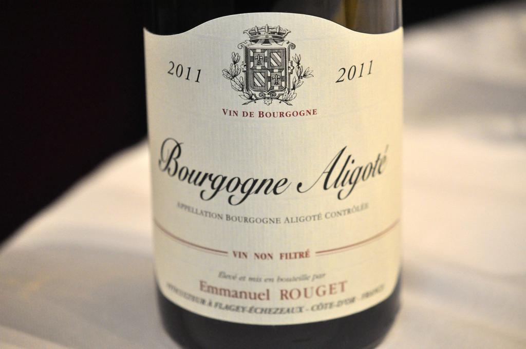 vino, Bourgogne, Casa Perbellini, Chef Giancarlo Perbellini, Verona
