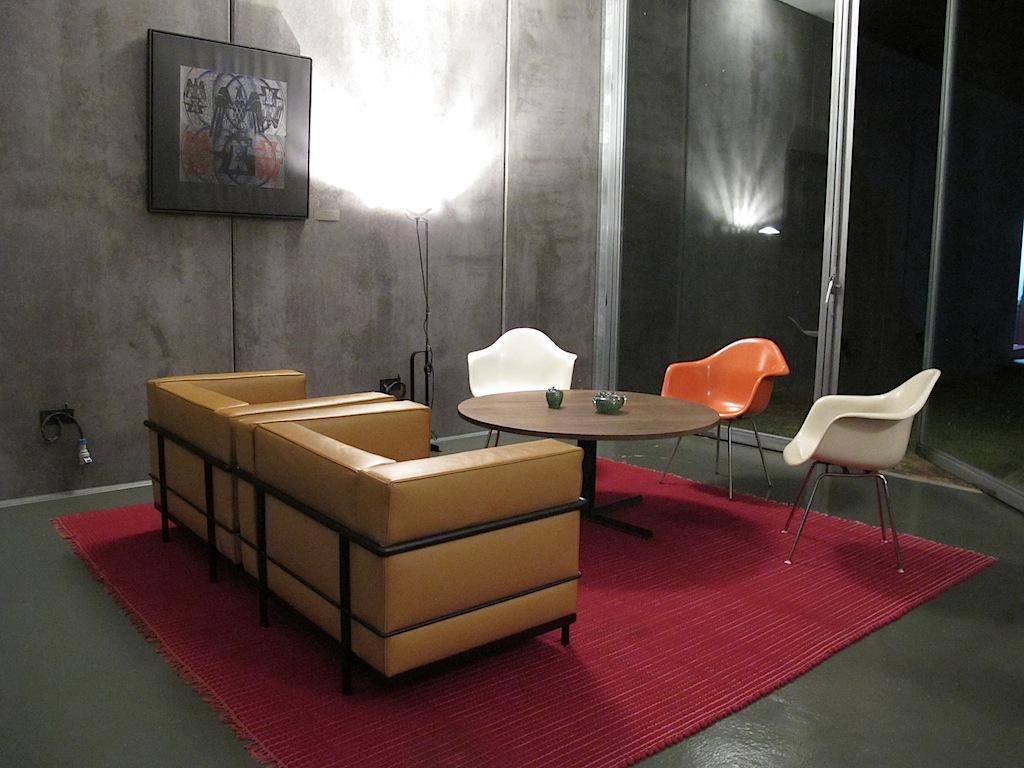 sala da pranzo, Antonello Colonna Vallefredda Resort, Chef Antonello Colonna, Labico
