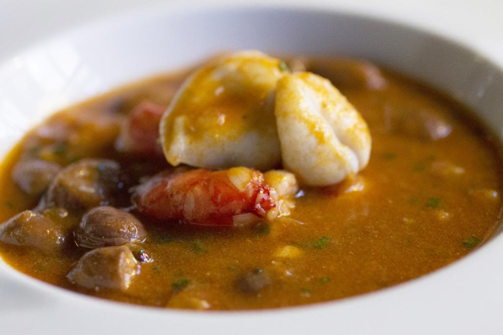 feijoada, Oporto, Restaurante Pedro Lemos