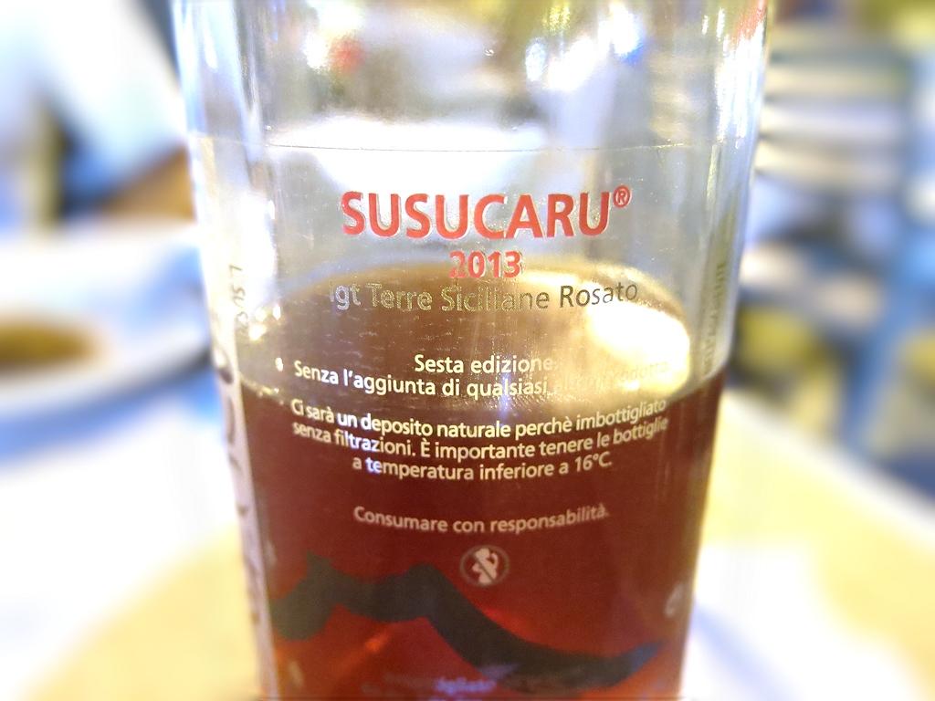Cornellisen, vino, Accursio, Chef Accursio Craparo, Modica, Sicilia