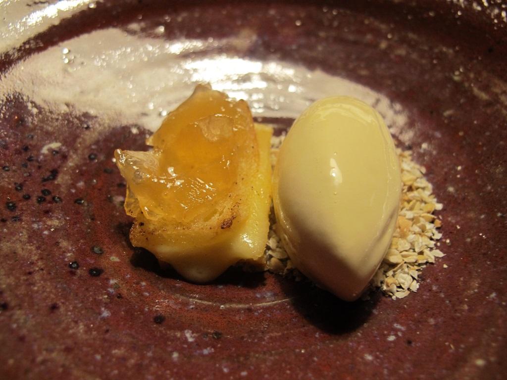 formaggio di malga, Terra, Chef Heinrich Schneider, Val Sarentino