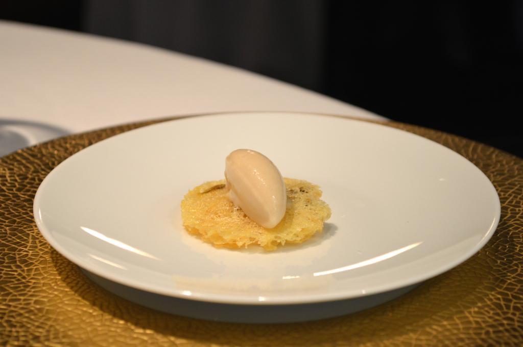 Aulla, Osteria Francescana, Chef Massimo Buttura, Modena