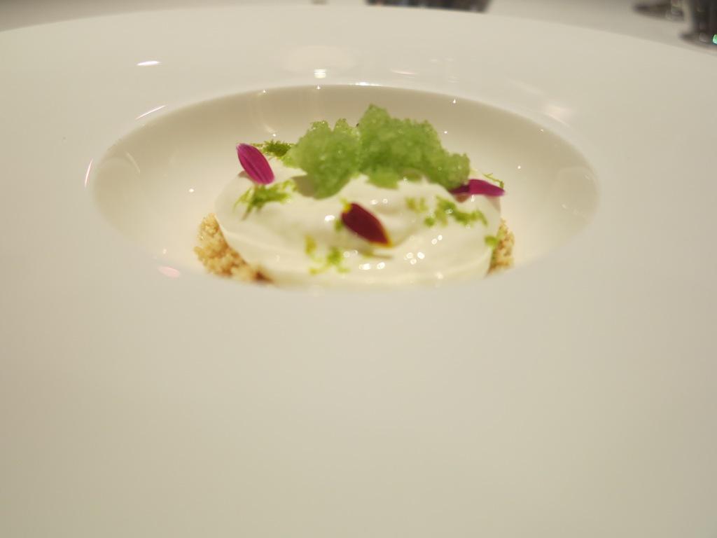 refresh&acid, Magorabin, Chef Marcello Trentini, Torino