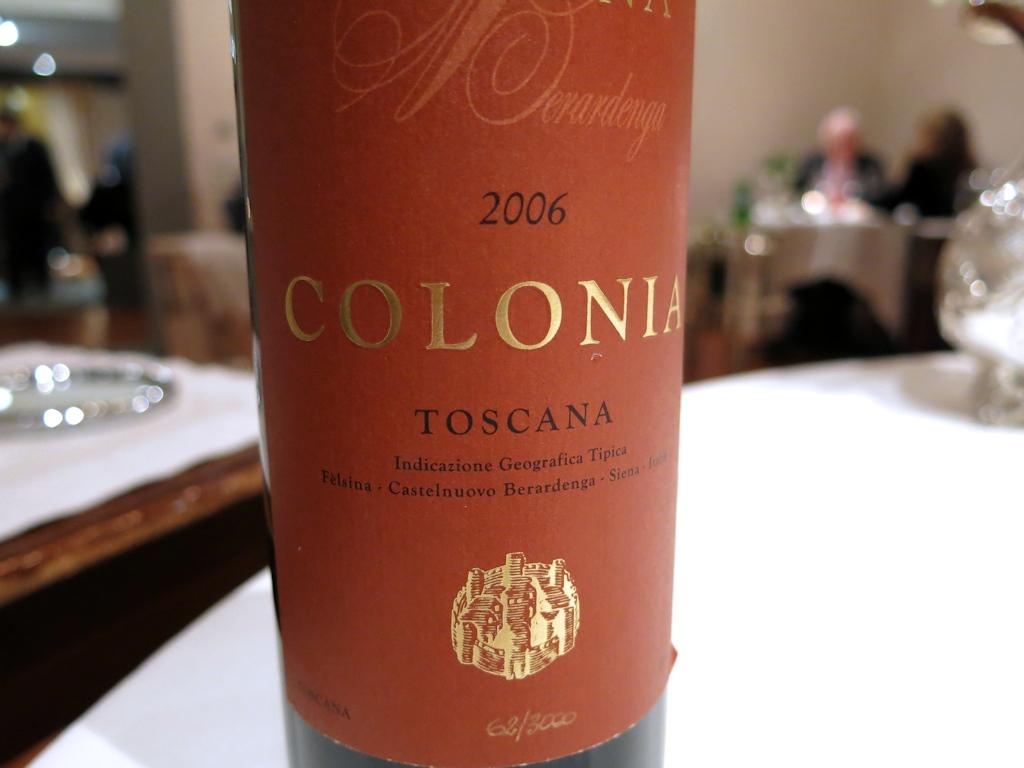 vino, Enoteca Pinchiorri, Italo Bassi, Riccardo Monco, Annie Feolde, Firenze