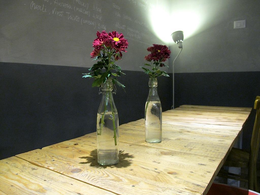 tavolo, Mazzo Laboratorio di cucina, Chef Francesca Barreca, Marco Baccanelli, Roma