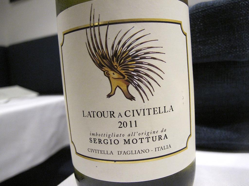 vino, sergio cottura, Asino d'Oro, Chef Lucio Sforza, Roma