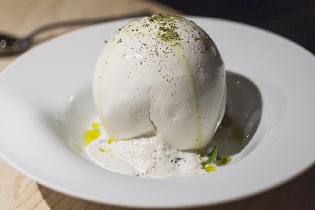 dessert, Le Calandre, Chef Massimiliano Alajmo, Sarmeola di Rubano, Padova