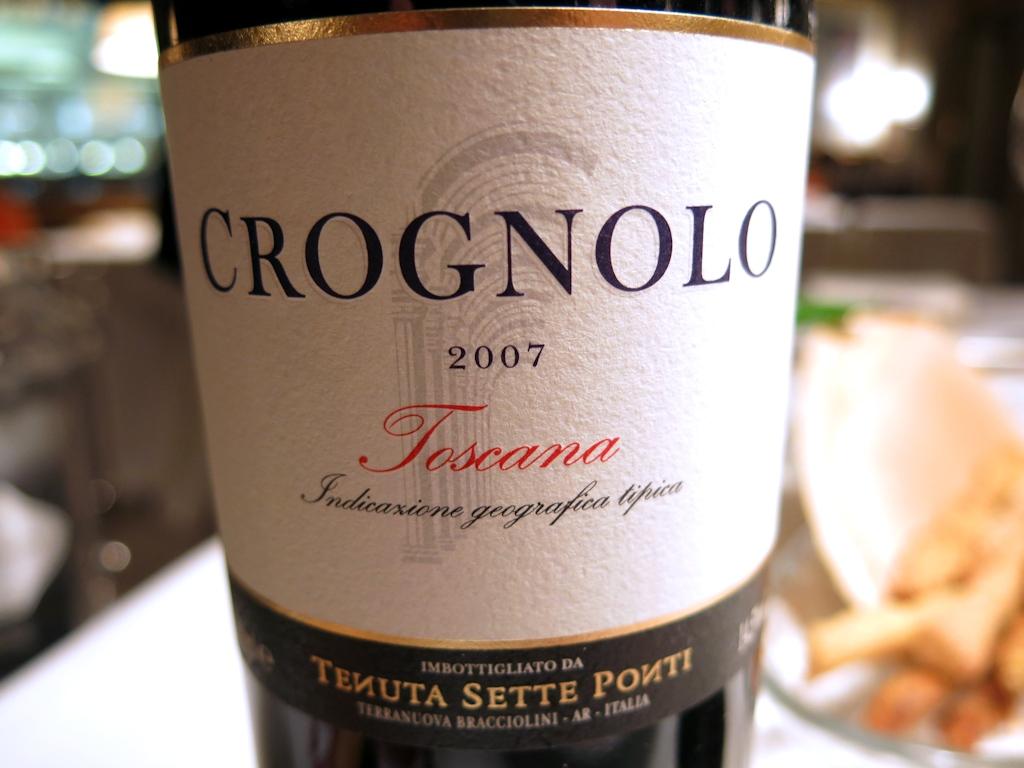 vino, Casa Vissani, Chef Gianfranco Vissani, Civitella del lago, Baschi