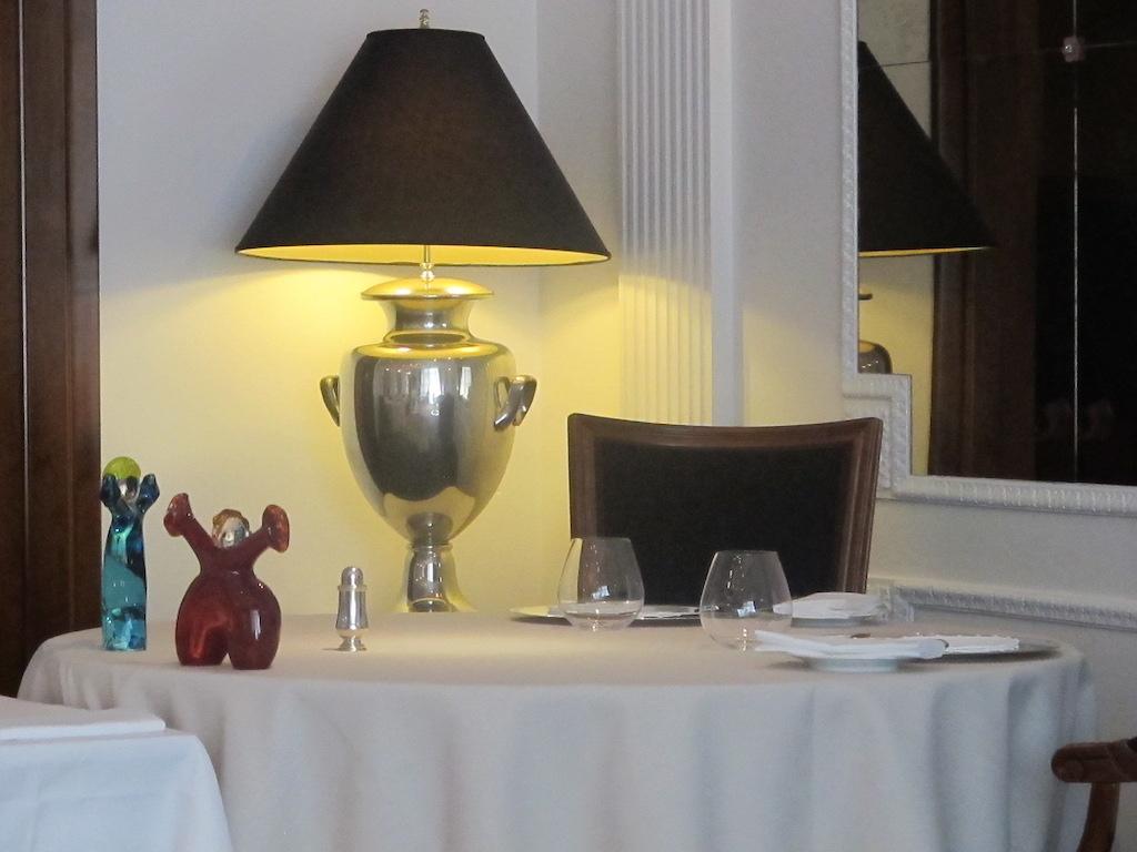 sala, Perbellini, Chef Francesco Baldissarutti, Isola Rizza, Verona