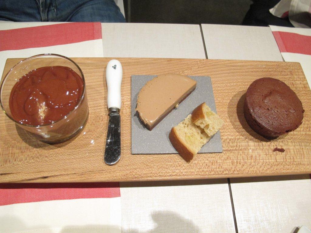 cioccolando, I Tigli, Simone Padoan, San Bonifacio, Verona