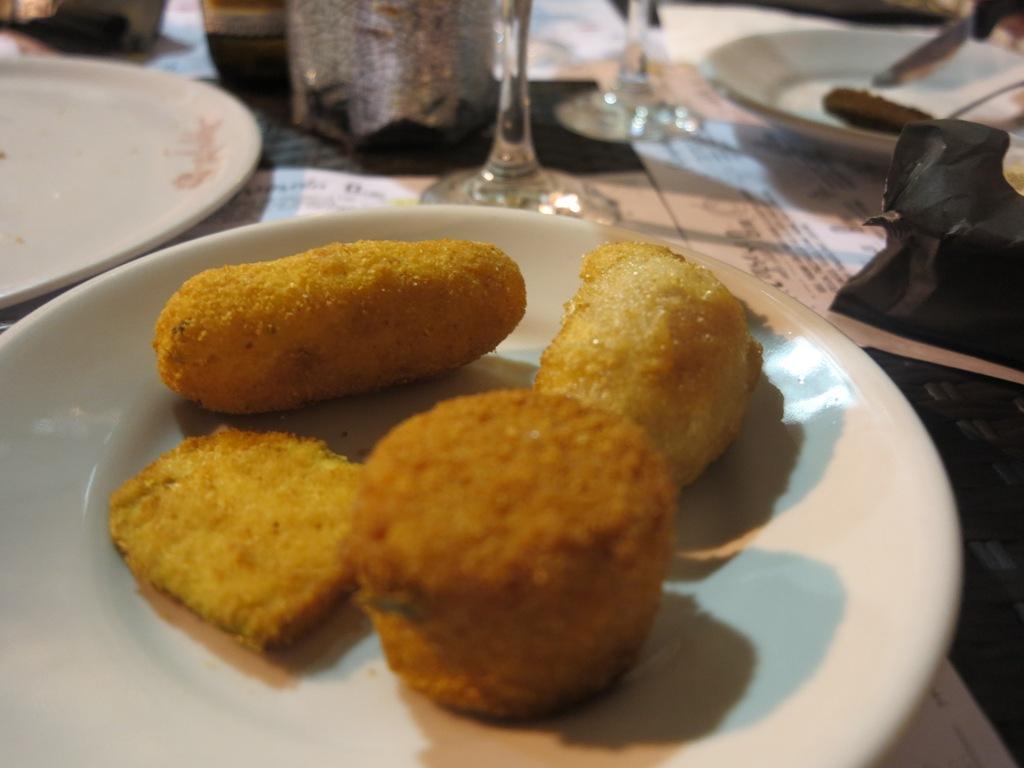 Cuoco, 400 Gradi, Chef Andrea Godi, Francesco Cassiani, Lecce