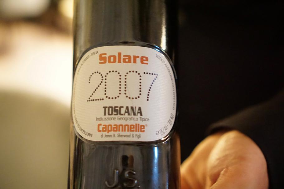 vino, Dopolavoro Dining Room, Chef Federico Belluco, Giancarlo Perbellini, Isola delle Rose, Venezia