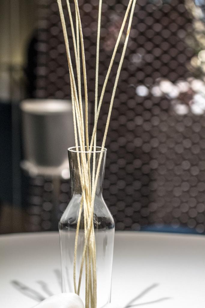 grissini, Seta, Chef Antonio Guida, Mandarin Oriental, Milano