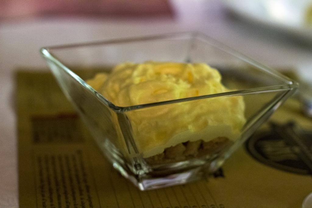 dessert,  Du Pass, Chef Luca Dell'Orto, Vercurago, Lecco