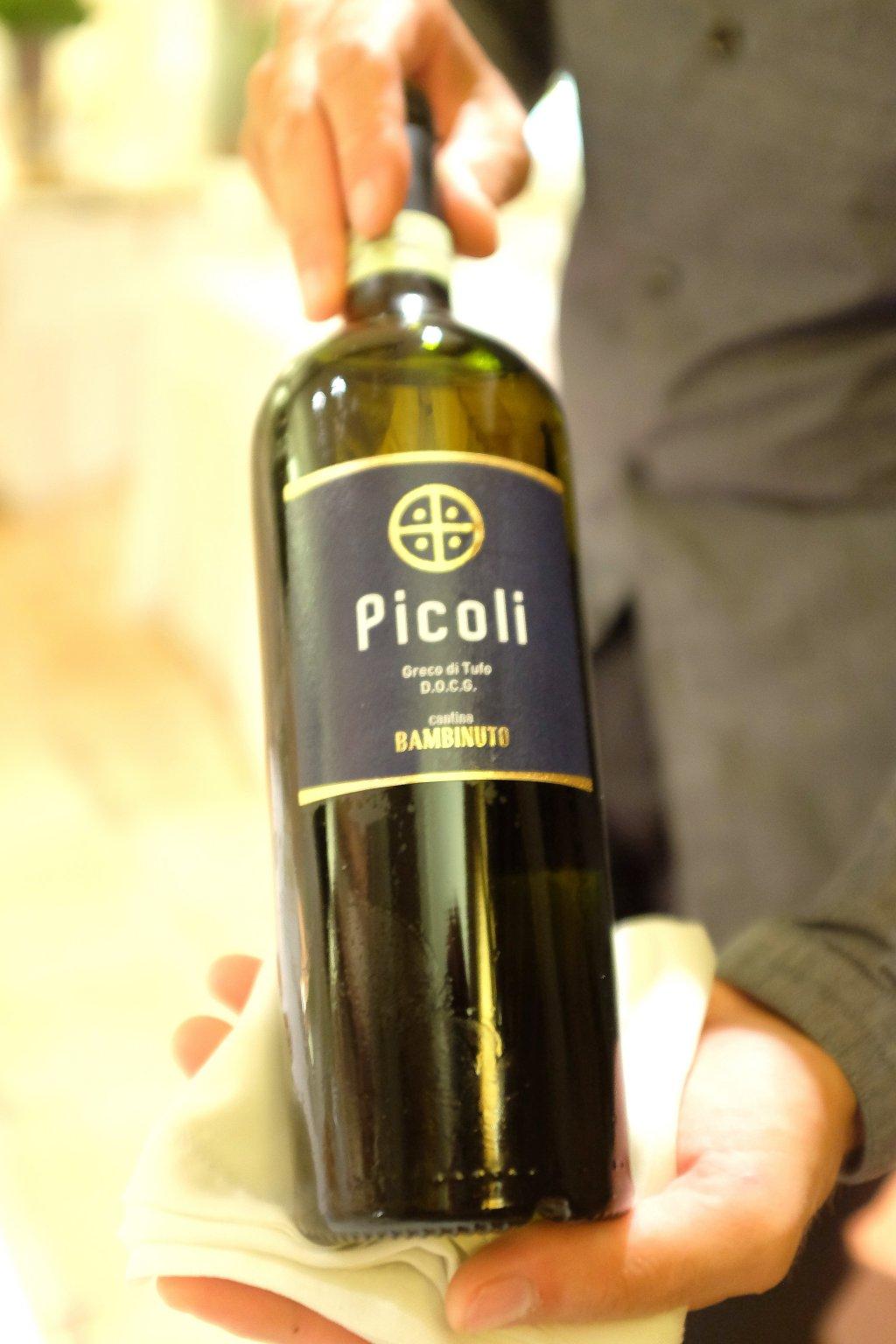 vino, Taverna Estia, Chef Francesco Sposito, Brusciano