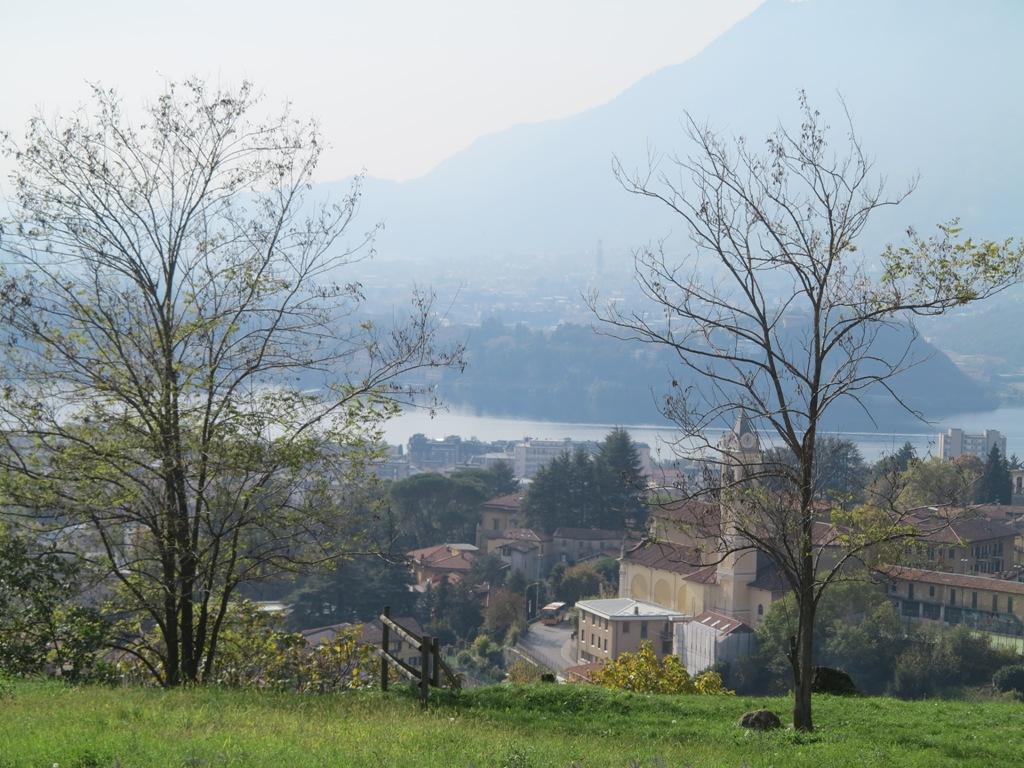 lago, Al Porticciolo 84, Chef Fabrizio Ferrari, Lecco