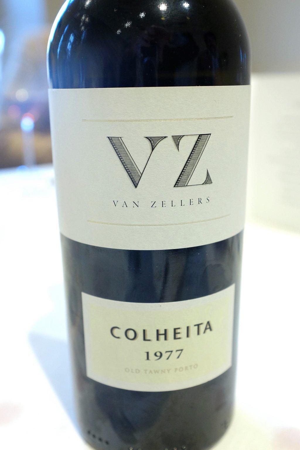 vino, Piazza Duomo, Chef Enrico Crippa, Alba