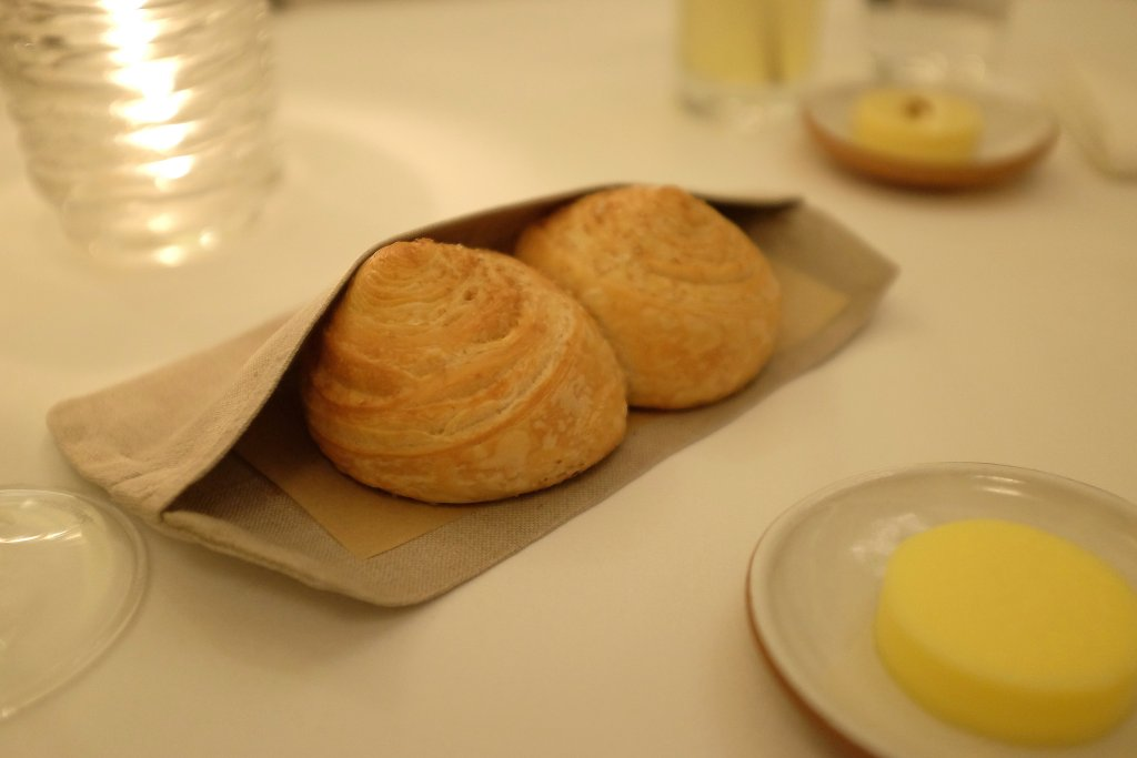 pane, Eleven Madison Park, Chef Daniel Humm, New York, 50 best