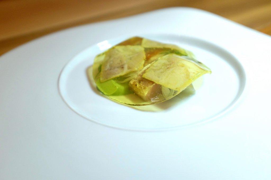 abruzzo, Osteria Francescana, Chef Massimo Bottura, Modena