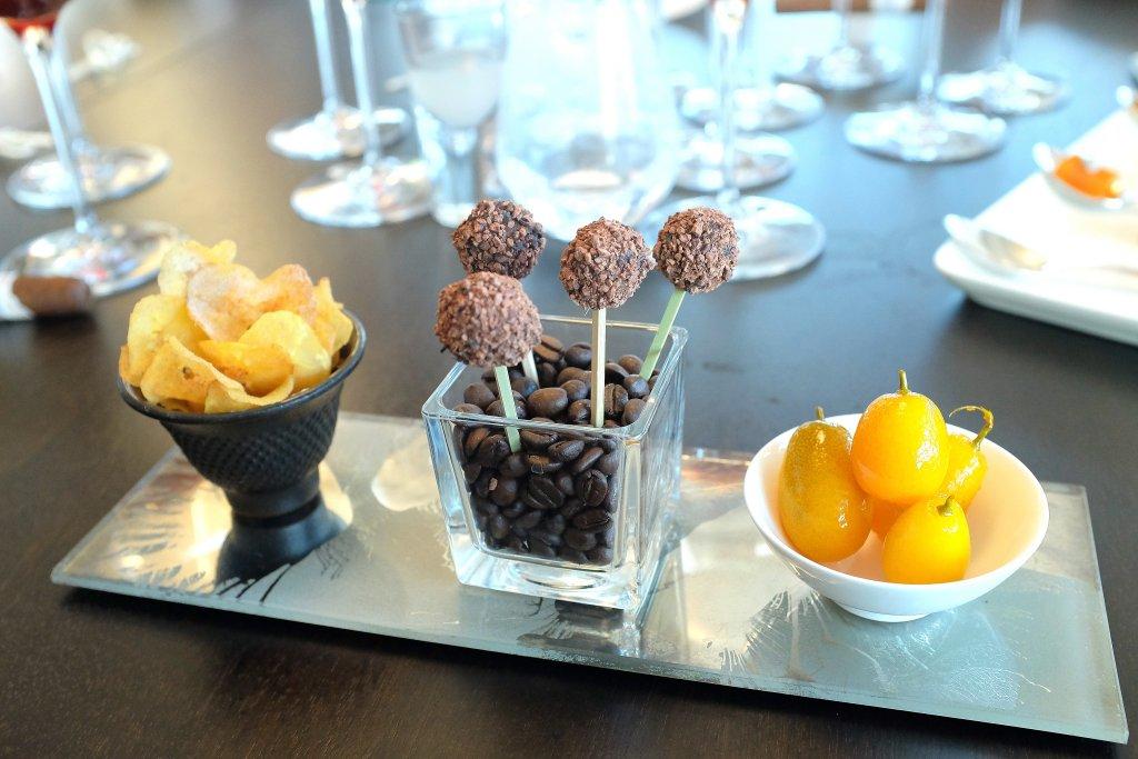 piccola pasticceria, Lux Lucis, Forte dei Marmi, chef Valentino Cassanelli