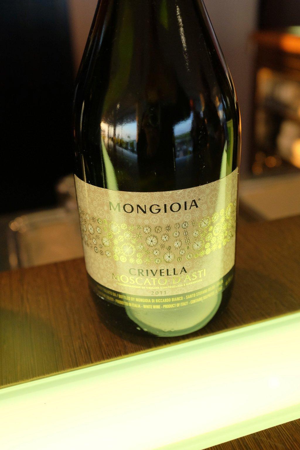 vino, Lux Lucis, Forte dei Marmi, chef Valentino Cassanelli