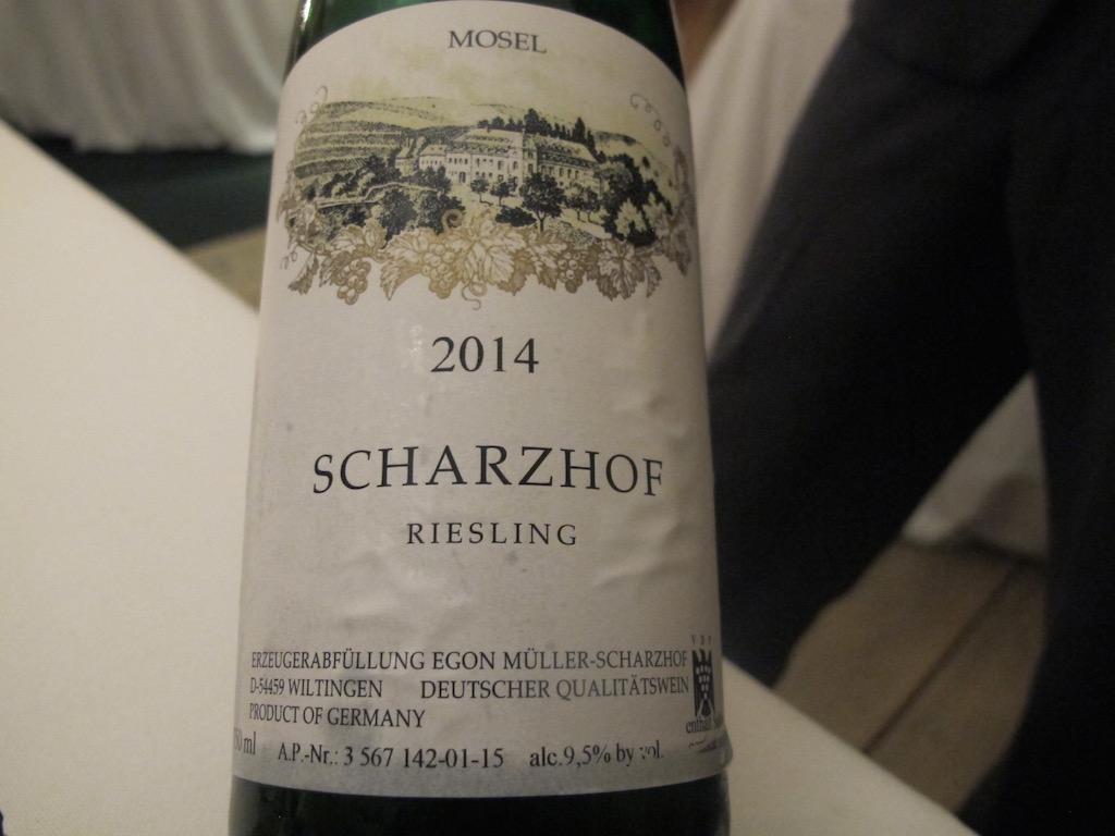 vino, St. Hubertus, Chef Norbert Niederkofler, San Cassiano in Badia, Bolzano