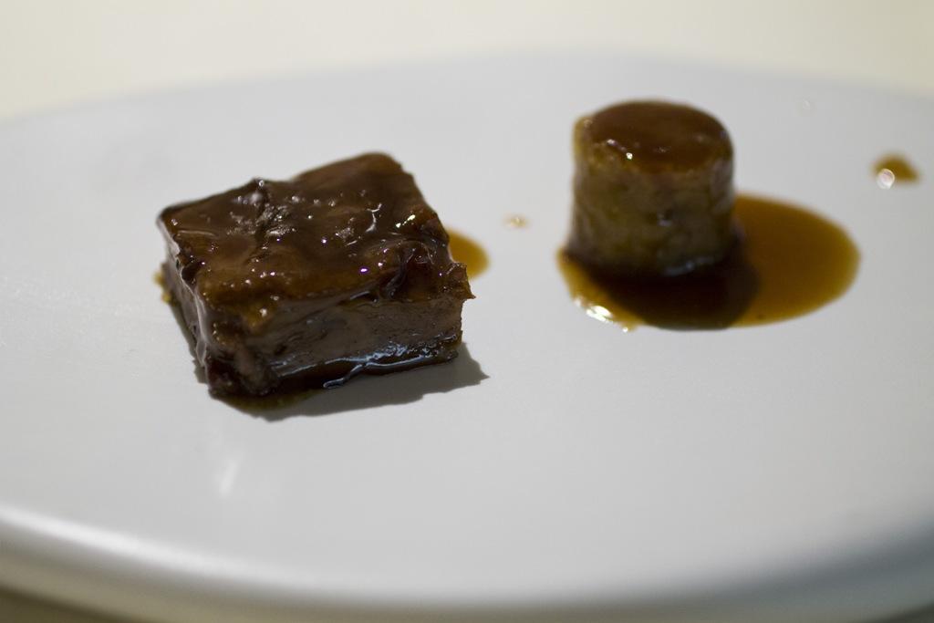 spalla,Chef Enrico Bartolini, MUDEC, Milano
