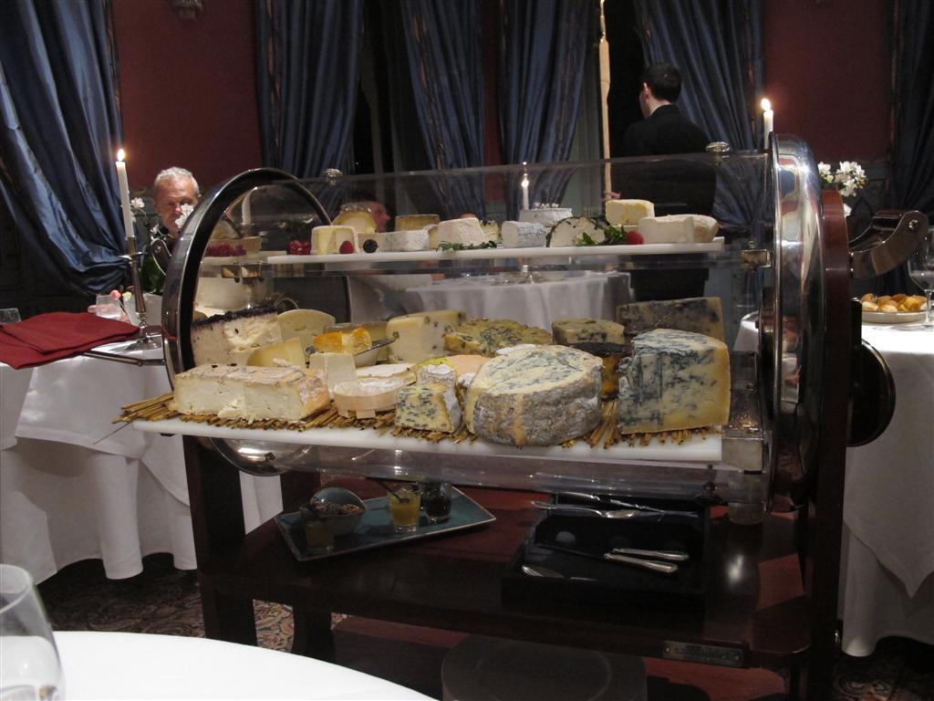 formaggi,Villa Crespi, Chef Antonino Cannavacciuolo, Orta San Giulio, Masterchef