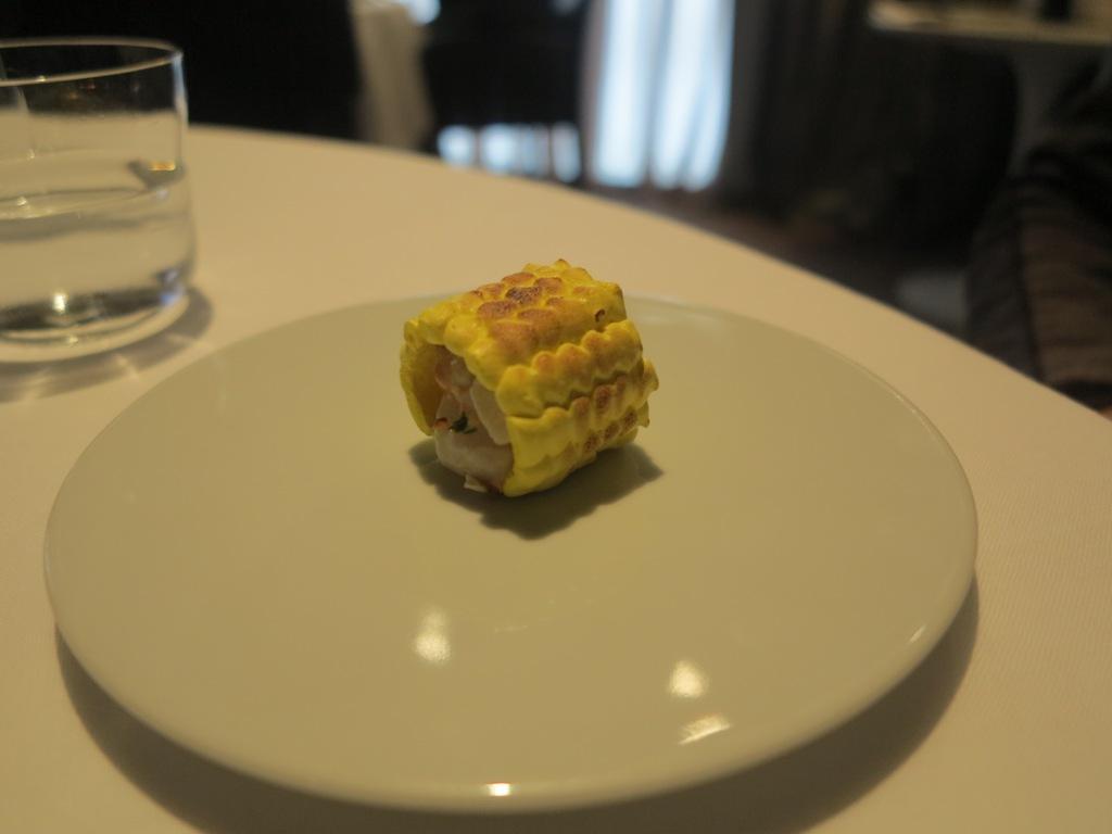 benvenuto, Osteria Francescana, Chef Massimo Bottura, Modena, 50best