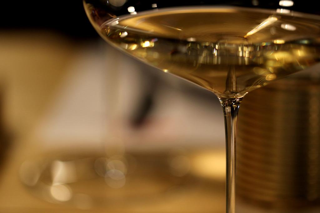 vino, In Cantiere, Mercogliano (AV)