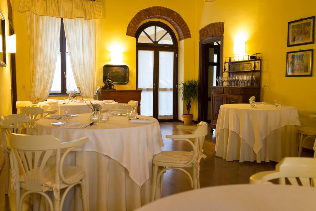 sala, Ada e Augusto, Chef Takeshi Iway, Gaggiano, Milano