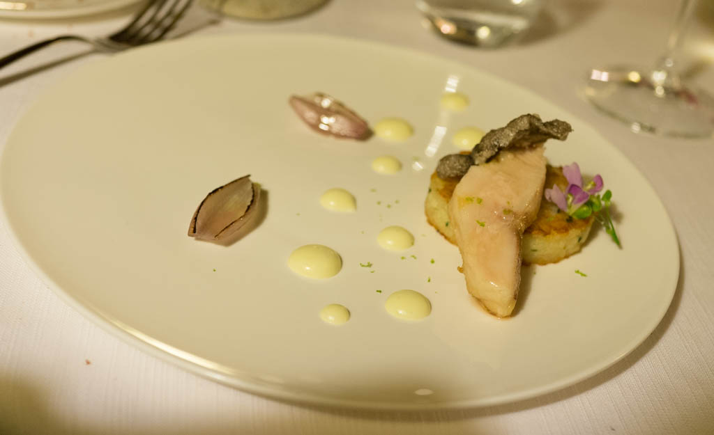 riso, Ada e Augusto, Chef Takeshi Iway, Gaggiano, Milano