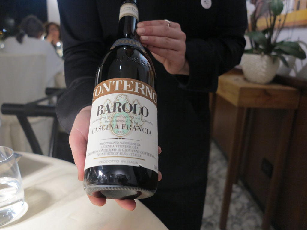 barolo, Costardi Bros, Chef Christian e Manuel, Vercelli