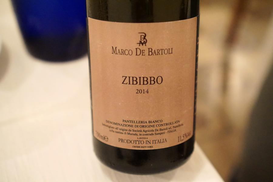 zibibbo, vino, Accursio, Chef Accursio Craparo, Modica, Ragusa