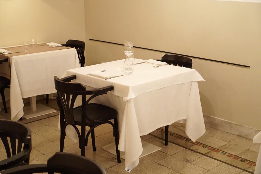 sala, Vicari, Chef Salvatore Vicari, Noto, Siracusa