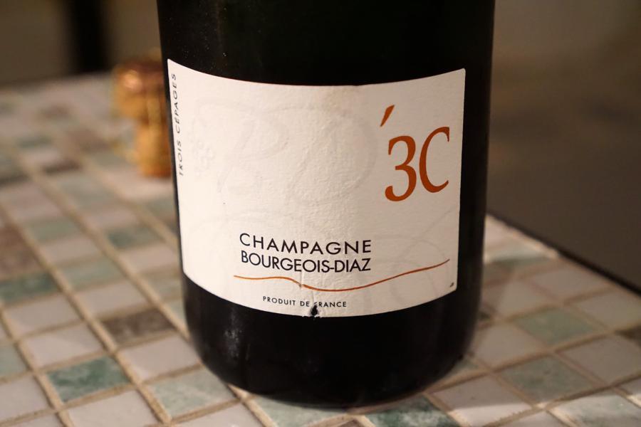 champagne, Vicari, Chef Salvatore Vicari, Noto, Siracusa