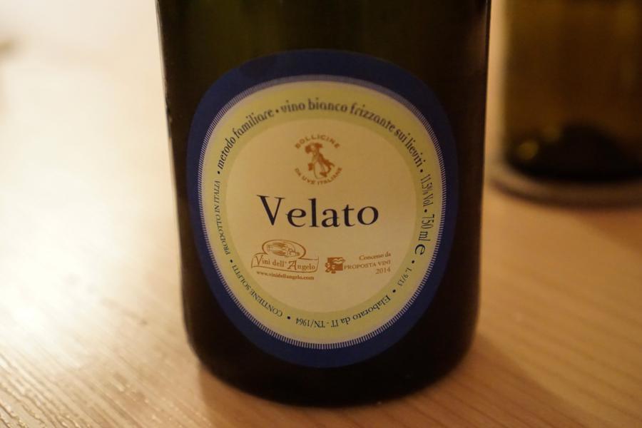 vino, Aga, Chef Oliver Piras e Alessandra Del Favero, San Vito di Cadore