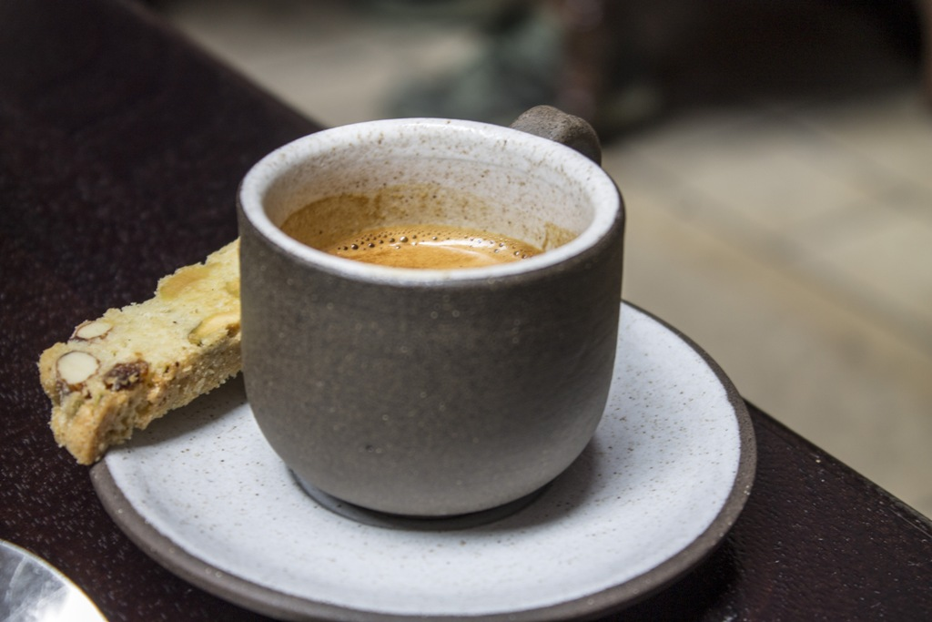 caffè, NoMad, Chef Daniel Humm, Abram Bissell, Broadway, New York, 50 best