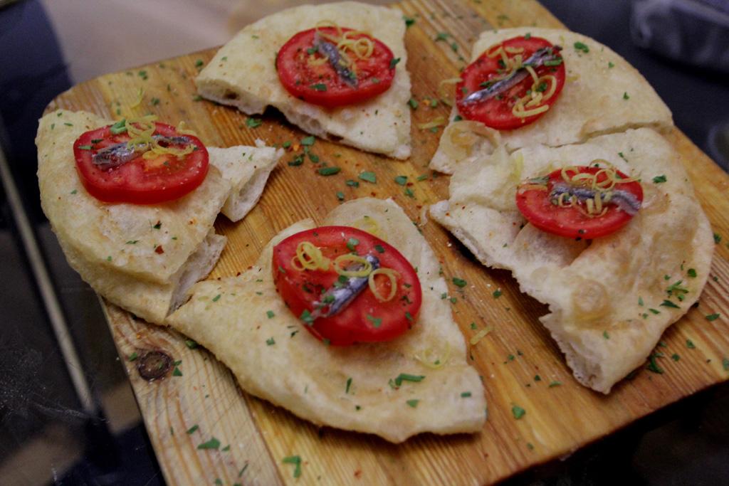 costiera, pizza, Pepe in Grani, Franco Pepe, Caiazzo, Caserta