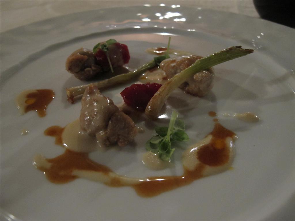 animelle, 21.9, Chef Flavio Costa, Piovessi D'Alba, Cuneo, Piemonte