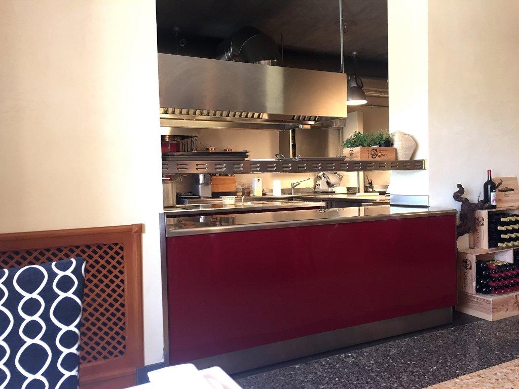 cucina, Locanda Gulfi, Chef Ninni Radicini, Chiaramonte Gulfi, Ragusa, Sicilia