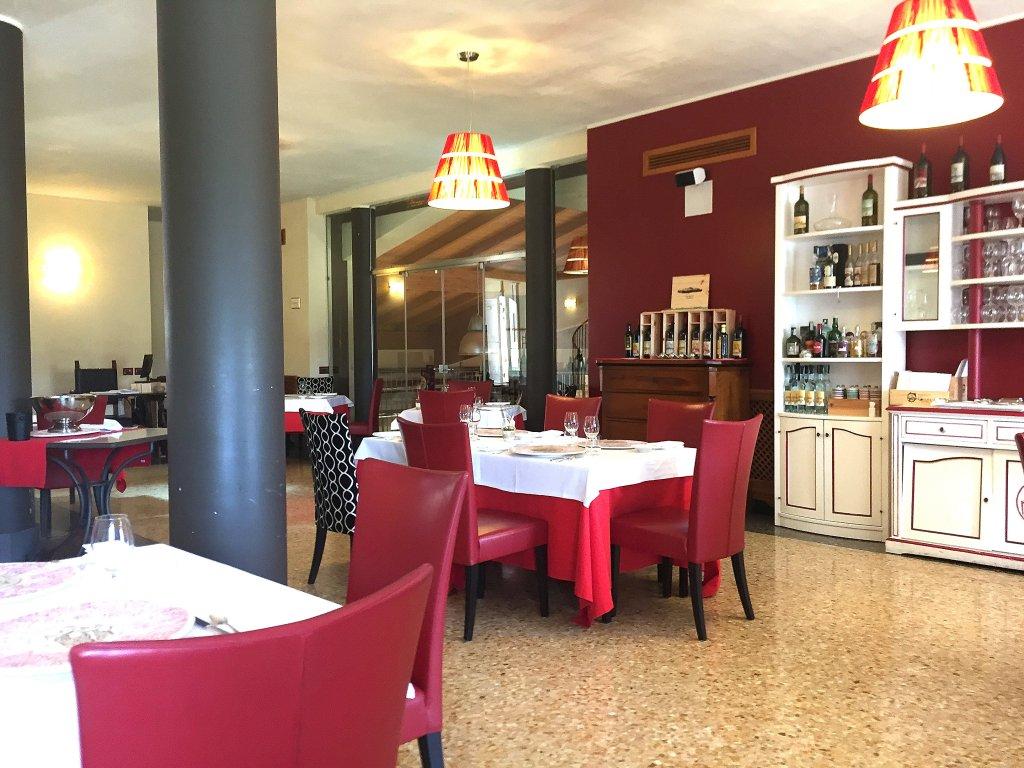Locanda Gulfi, Chef Ninni Radicini, Chiaramonte Gulfi, Ragusa, Sicilia